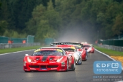 EDFO_SC13_1144__D2_9016_Racing Festival Spa 2013