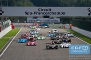 EDFO_SC13_1411__D2_9306_Racing Festival Spa 2013