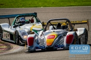 EDFO_SC13_1427__D2_9487_Racing Festival Spa 2013
