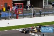 EDFO_SC13_1543__D2_9526_Racing Festival Spa 2013
