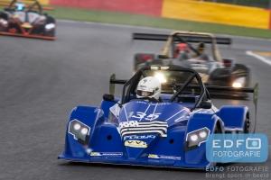 EDFO_SC13_1046__D2_8826_Racing Festival Spa 2013