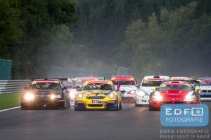 EDFO_SC13_1145__D2_9029_Racing Festival Spa 2013