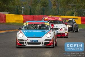 EDFO_SC13_1157__D2_9164_Racing Festival Spa 2013