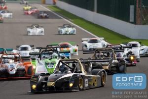 EDFO_SC13_1411__D2_9318_Racing Festival Spa 2013