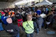 EDFO_RFK14_24 oktober 2014_11-05-47_D1_9670_Rally For Kids - Niederrhein