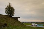 EDFO_RFK14_24 oktober 2014_11-38-37_D1_9722_Rally For Kids - Niederrhein