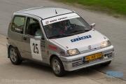 EDFO_RFK14_24 oktober 2014_11-41-07_D2_7972_Rally For Kids - Niederrhein
