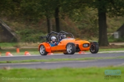 EDFO_RFK14_24 oktober 2014_12-05-59_D1_9899_Rally For Kids - Niederrhein
