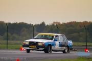 EDFO_RFK14_24 oktober 2014_12-13-53_D1_9959_Rally For Kids - Niederrhein