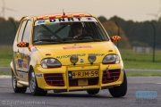 EDFO_RFK14_24 oktober 2014_12-17-45_D1_0010_Rally For Kids - Niederrhein