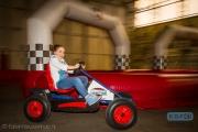EDFO_RFK14_24 oktober 2014_12-35-54_D1_0033_Rally For Kids - Niederrhein
