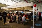 EDFO_RFK14_24 oktober 2014_12-36-57_D1_0037_Rally For Kids - Niederrhein