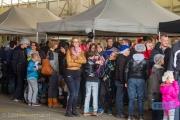 EDFO_RFK14_24 oktober 2014_12-59-22_D2_8164_Rally For Kids - Niederrhein