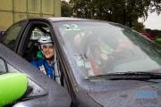 EDFO_RFK14_24 oktober 2014_13-37-13_D1_0051_Rally For Kids - Niederrhein