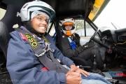 EDFO_RFK14_24 oktober 2014_13-37-56_D1_0053_Rally For Kids - Niederrhein