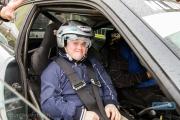 EDFO_RFK14_24 oktober 2014_13-38-45_D1_0057_Rally For Kids - Niederrhein