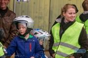 EDFO_RFK14_24 oktober 2014_13-39-04_D2_8165_Rally For Kids - Niederrhein