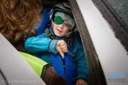 EDFO_RFK14_24 oktober 2014_13-39-58_D1_0060_Rally For Kids - Niederrhein