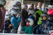 EDFO_RFK14_24 oktober 2014_13-41-26_D2_8172_Rally For Kids - Niederrhein