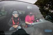 EDFO_RFK14_24 oktober 2014_13-42-02_D1_0064_Rally For Kids - Niederrhein
