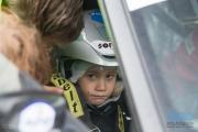 EDFO_RFK14_24 oktober 2014_13-47-32_D2_8196_Rally For Kids - Niederrhein