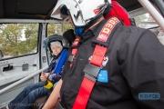 EDFO_RFK14_24 oktober 2014_13-48-39_D1_0072_Rally For Kids - Niederrhein