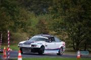EDFO_RFK14_24 oktober 2014_14-54-01_D2_8298_Rally For Kids - Niederrhein