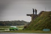 EDFO_RFK14_24 oktober 2014_15-07-40_D2_8385_Rally For Kids - Niederrhein