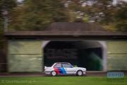 EDFO_RFK14_24 oktober 2014_15-32-22_D2_8586_Rally For Kids - Niederrhein