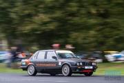EDFO_RFK14_24 oktober 2014_16-10-33_D2_8862_Rally For Kids - Niederrhein