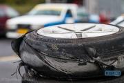 EDFO_RFK14_24 oktober 2014_16-59-43_D2_8911_Rally For Kids - Niederrhein