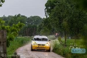 EDFO_RVP14_10 mei 2014-13-30-38__D2_7857- Rally van Putten