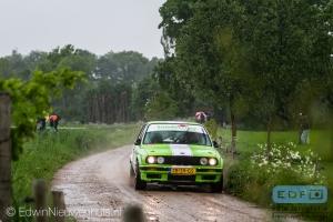 EDFO_RVP14_10 mei 2014-13-32-44__D2_7872- Rally van Putten
