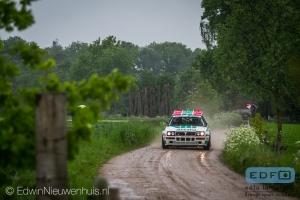 EDFO_RVP14_10 mei 2014-13-37-50__D2_7908- Rally van Putten