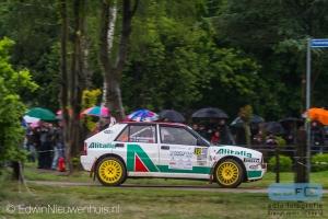 EDFO_RVP14_10 mei 2014-13-38-12__D2_7926- Rally van Putten