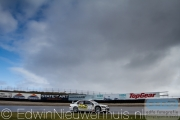 EDFO_CSR-14_22 februari 2014-12-41-35__D2_7550_RallyPro Circuit Short Rally - Circuit Park Zandvoort