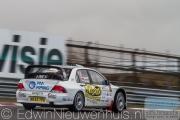 EDFO_CSR-14_22 februari 2014-12-44-51__D1_8337_RallyPro Circuit Short Rally - Circuit Park Zandvoort