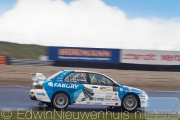 EDFO_CSR-14_22 februari 2014-12-47-46__D1_8354_RallyPro Circuit Short Rally - Circuit Park Zandvoort