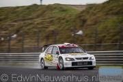 EDFO_CSR-14_22 februari 2014-12-48-21__D1_8366_RallyPro Circuit Short Rally - Circuit Park Zandvoort