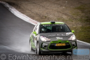 EDFO_CSR-14_22 februari 2014-12-48-58__D2_7564_RallyPro Circuit Short Rally - Circuit Park Zandvoort