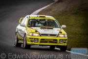 EDFO_CSR-14_22 februari 2014-12-49-59__D2_7582_RallyPro Circuit Short Rally - Circuit Park Zandvoort