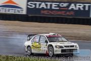 EDFO_CSR-14_22 februari 2014-12-50-25__D1_8406_RallyPro Circuit Short Rally - Circuit Park Zandvoort