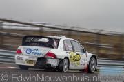 EDFO_CSR-14_22 februari 2014-12-50-28__D1_8413_RallyPro Circuit Short Rally - Circuit Park Zandvoort