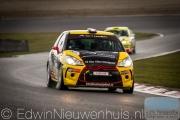 EDFO_CSR-14_22 februari 2014-12-52-02__D2_7596_RallyPro Circuit Short Rally - Circuit Park Zandvoort