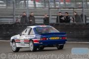 EDFO_CSR-14_22 februari 2014-12-55-36__D2_7616_RallyPro Circuit Short Rally - Circuit Park Zandvoort