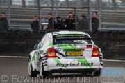 EDFO_CSR-14_22 februari 2014-12-56-05__D2_7624_RallyPro Circuit Short Rally - Circuit Park Zandvoort