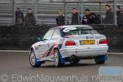 EDFO_CSR-14_22 februari 2014-12-56-19__D2_7634_RallyPro Circuit Short Rally - Circuit Park Zandvoort