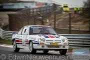 EDFO_CSR-14_22 februari 2014-12-58-18__D1_8444_RallyPro Circuit Short Rally - Circuit Park Zandvoort
