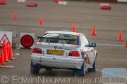 EDFO_CSR-14_22 februari 2014-13-01-28__D2_7660_RallyPro Circuit Short Rally - Circuit Park Zandvoort