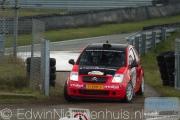 EDFO_CSR-14_22 februari 2014-13-02-43__D2_7685_RallyPro Circuit Short Rally - Circuit Park Zandvoort